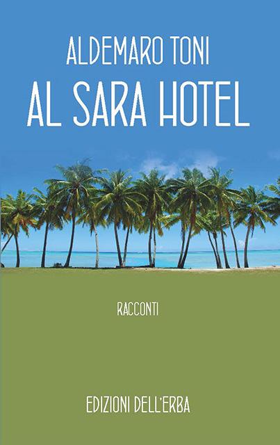 Al Sara Hotel