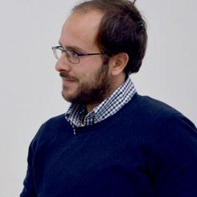 PAOLO BENVENUTO