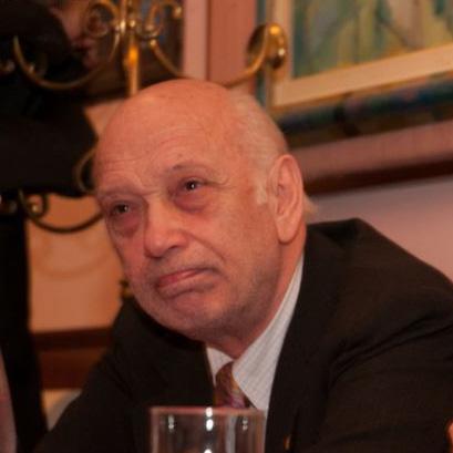 CORRADO MARSAN