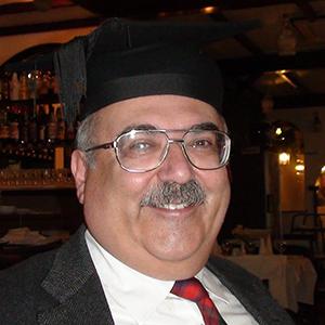 CLAUDIO BISCARINI